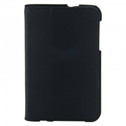 Husa tableta Galaxy Tab 2, ultra slim 7 inch