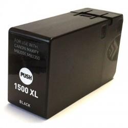 Cartus PGI-1500 XL compatibil Canon MAXIFY MB2050,MB2350