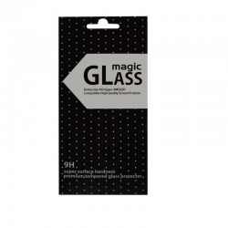 Folie sticla securizata pentru ecran Samsung Galaxy J1 J120F