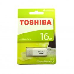 USB Flash Drive Toshiba 2.0 16GB