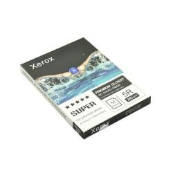 Hartie FOTO Xerox RC Premium Glossy 13x18
