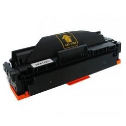 Toner CF412X yellow pentru HP