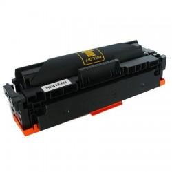 Toner CF413X magenta pentru HP