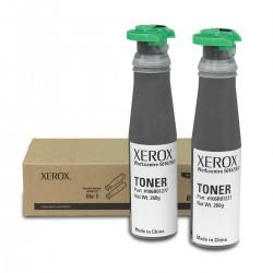 Xerox 106R01277 toner original pentru WorkCentre 5016 5020