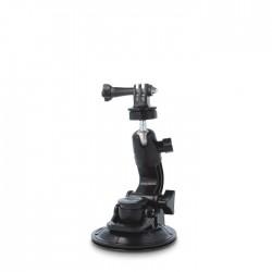 Suport auto pentru camere de actiune cu montura GoPro