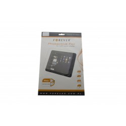 "Folie protectie display pentru Samsung Galaxy TAB 3 P5200(10,1"")"