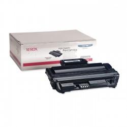Xerox 106R01374 toner original pentru Xerox Phaser 3250
