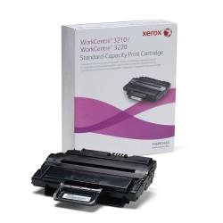 Xerox 106R01487 toner original pentru WorkCentre 3210 3220