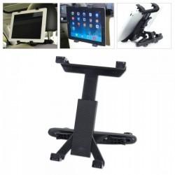 Suport auto universal pentru tableta, compatibil cu iPad