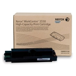 Xerox 106R01531 toner original pentru WorkCentre 3550