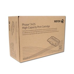 Xerox 106R01415 toner original pentru Phaser 3435