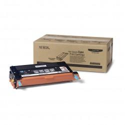 Xerox 113R00723 toner original Cyan pentru Phaser 6180