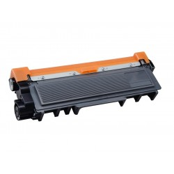 Cartus toner compatibil Brother TN-2320 bulk