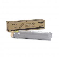 Xerox 106R01152 toner original Yellow pentru Phaser 7400