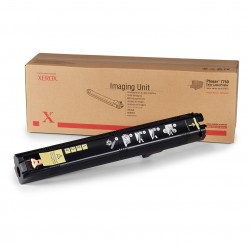 Drum Xerox 108R00581 unitate de imagine originala pentru Phaser 7750