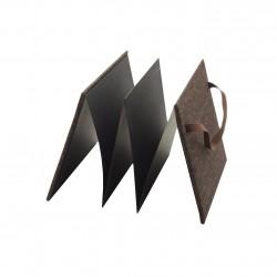 Album foto Leporello tip acordeon, format 13x18, 14 foto