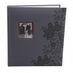 Album personalizabil 200 poze 13x18cm, Secrets
