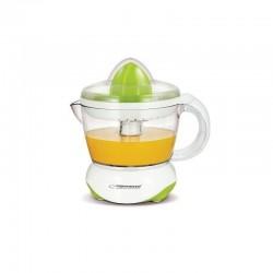 Storcator de citrice  0.7L, Esperanza Clementine