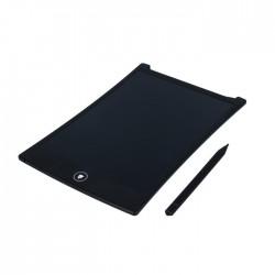Tableta cu stylus si  ecran LCD pentru notite, Forever