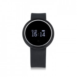 Ceas Smartwatch cu bluetooth, Forever Smart Bracelet