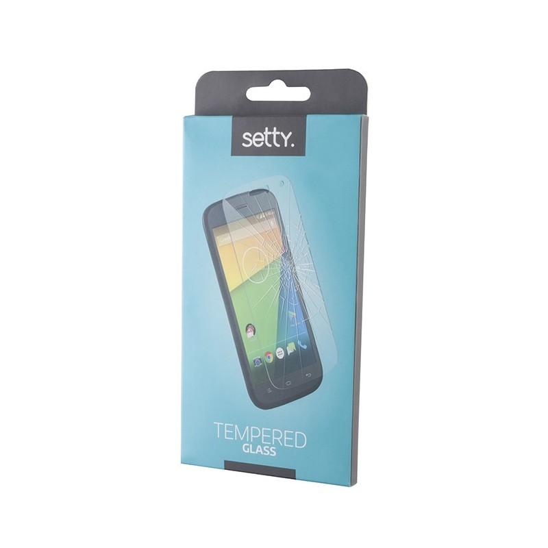 Sticla Tempered glass Huawei P9 Lite, Setty