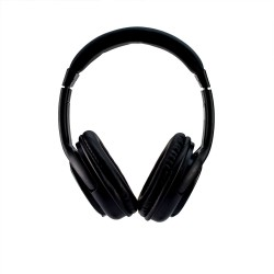 Casti Stereo Bluetooth cu microfon, Libero Esperanza