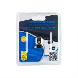 Adaptor Bluetooth USB 2.0, Esperanza