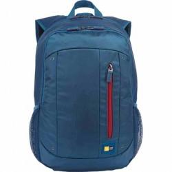 Rucsac laptop15.6 cu un compartiment pentru tableta 10.6 inch, albastru