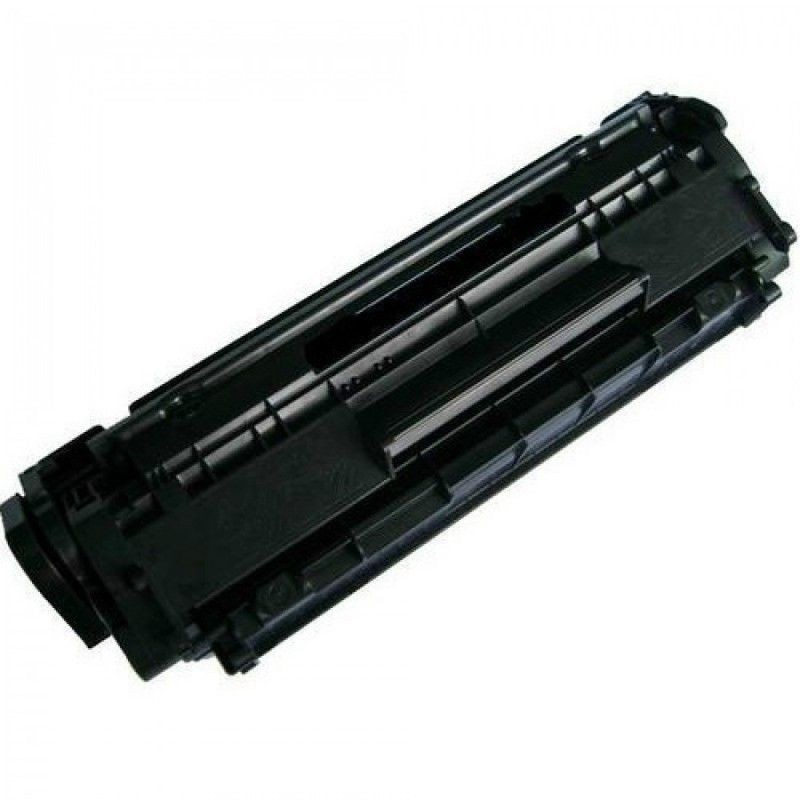 Cartus Toner Vrac Compatibil Canon Crg-713 Black  2000 Pagini