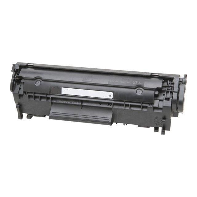 Cartus Toner Vrac Compatibil Canon Fx-10 Fx-3 Black  2000 Pagini