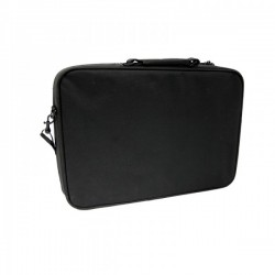 """Geanta pentru laptop 17"""", nylon Esperanza"""