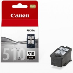 Cartus original Canon 510 Black PG-510