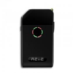 Receiver Bluetooth pentru sisteme audio din casa sau masina, Rii