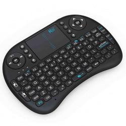 Mini tastatura wireless touchpad pentru Android Box, PC, Notebook, Smart TV