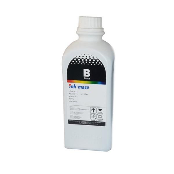 Cerneala Plotter Superchrome Pigment Epson Stylus Pro  Cantitate 1litru Culoare: Light Magenta