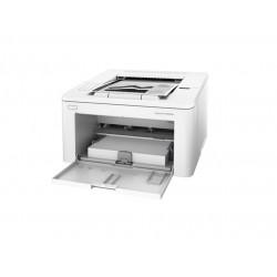 Imprimanta alb-negru HP LJ M203dw (G3Q47A)