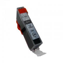 Cartus compatibil pentru Canon PGI-521 cu chip