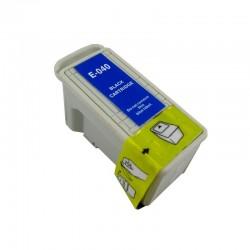Cartus compatibil C62, CX3200 pentru Epson Stylus, 18ml