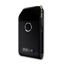 Transmitator si receptor Bluetooth, Reiie