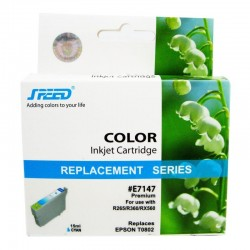 Cartus compatibil Epson R265, PX710, 15ml