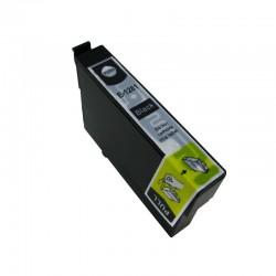 Cartus compatibil Epson Stylus S22, SX125, BX305