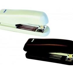 Capsator  corp  plastic 80191-192