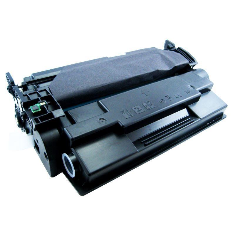 Toner 26x Negru Compatibil Hp Cf226x  9000 Pagini