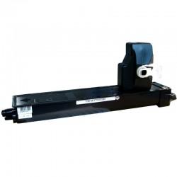 Cartus toner compatibil TK895 BK/C/M/Y compatibil Kyocera