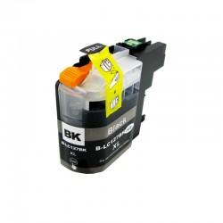 Cartus compatibil LC127XLBK XL Black pentru Brother