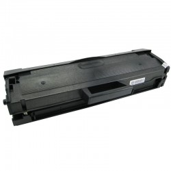 Cartus Toner compatibil MLT-D111L, Black, compatibil Samsung
