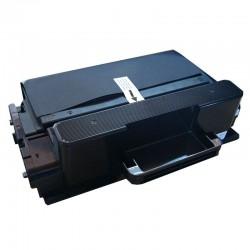 Cartus toner MLT-D203E, Black, compatibil Samsung