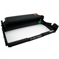 Drum Unit MLT-R204 compatibil, Black, 30000 pagini