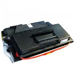 Cartus toner ML-D4550B, compatibil Samsung, Black