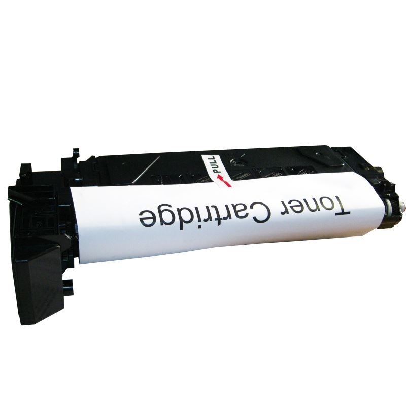 Cartus Toner Scx-6320d8  Compatibil Samsung  Black